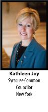 Joy_-Kathleen.jpg