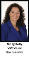 Kelly_-Molly.jpg
