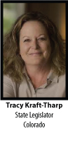 Kraft-Tharp_-Tracy.jpg