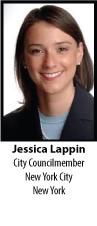 Lappin_-Jessica.jpg