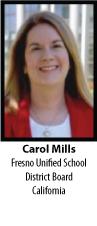 Mills_-Carol.jpg
