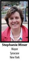 Miner_-Stephanie.jpg