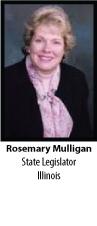 Mulligan_-Rosemary.jpg