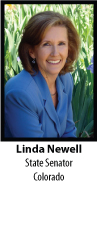Newell_-Linda.jpg