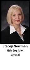 Newman_-Stacey.jpg