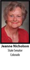 Nicholson_-Jeanne.jpg