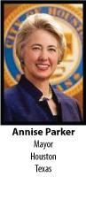 Parker_-Annise.jpg