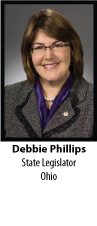 Phillips_-Debbie.jpg