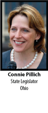 Pillich_-Connie.jpg