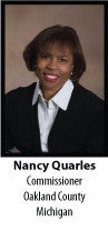 Quarles_-Nancy.jpg