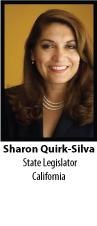 Quirk-Silva_-Sharon.jpg