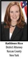Rice_-Kathleen.jpg