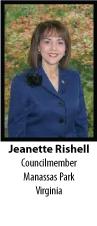 Rishell_-Jeanette.jpg