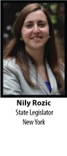 Rozic_-Nily.jpg