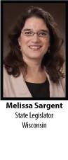 Sargent_-Melissa.jpg