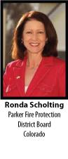 Scholting_-Ronda.jpg