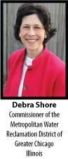 Shore_-Debra.jpg
