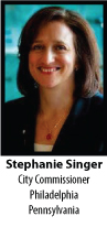 Singer_-Stephanie.jpg