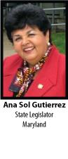 Sol-Gutierrez_-Ana.jpg