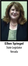 Spiegel_-Ellen.jpg
