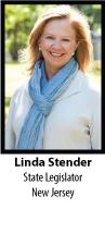 Stender_-Linda.jpg