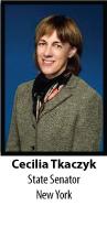 Tkaczyk_-Cecilia.jpg
