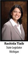 Tlaib_-Rashida.jpg