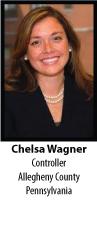 Wagner_-Chelsa.jpg