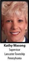 Wasong_-Kathy.jpg