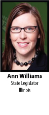 Williams_-Ann.jpg