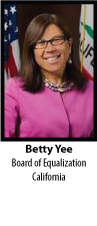 Yee_-Betty.jpg