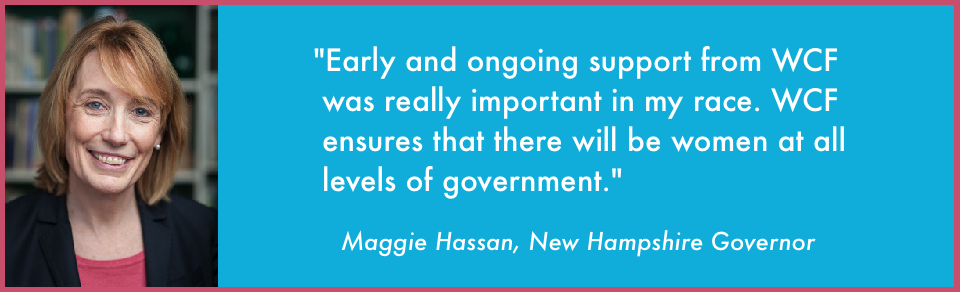 Maggie_Hassan_short_quote_.png