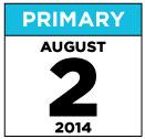 Primary-Aug-2.jpg