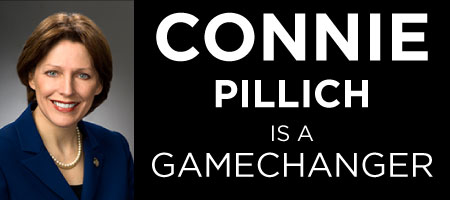 Connie-Pillich-Banner.jpg