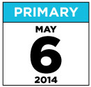 Primary-May-6.jpg