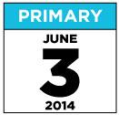 Primary-Jun-3.jpg
