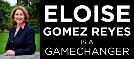 Eloise-Gomez-Reyes-Banner.jpg