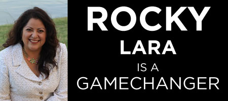 Rocky-Lara-GC.jpg