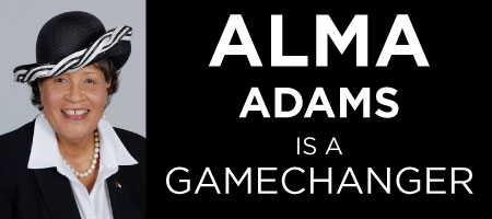 Alma-Adams-GC.jpg