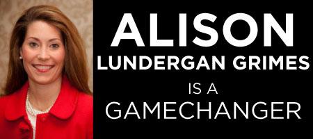 Alison-Lundergan-Grimes-GC.jpg