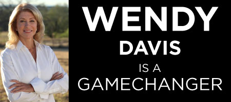Wendy-Davis-GC.jpg
