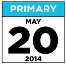 Primary-May-20.jpg