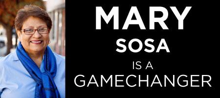 Mary-Sosa-Banner.jpg