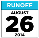 Runoff-Aug-26.jpg