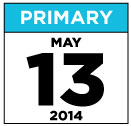Primary-May-13.jpg