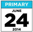 Primary-June-24.jpg