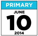Primary-Jun-10.jpg