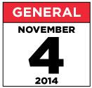 General-Nov-4.jpg