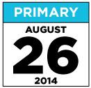 Primary-August-26.jpg