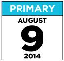 Primary-Aug-9.jpg